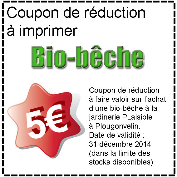 Coupon reduction molecule-r